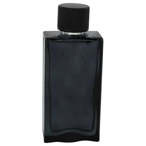 First Instinct Blue by Abercrombie & Fitch Eau De Toilette Spray (Tester) 3.4 oz (Men)