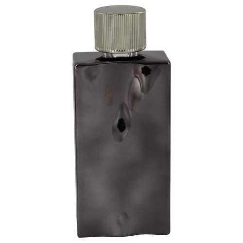 First Instinct Extreme by Abercrombie & Fitch Eau DeParfum Spray (Tester) 3.4 oz (Men)