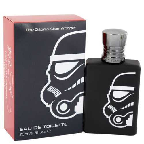 The Original Stormtrooper by Corsair Eau De Toilette Spray 2.5 oz (Men)