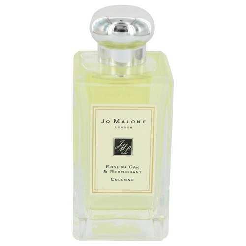 Jo Malone English Oak & Redcurrant by Jo Malone Eau De Toilette Spray (Unisex) 3.4 oz (Women)