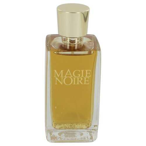 MAGIE NOIRE by Lancome Eau De Toilette Spray (Tester) 2.5 oz (Women)