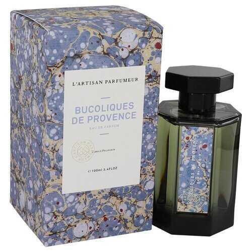 Bucoliques De Provence by L'artisan Parfumeur Eau De Parfum Spray (Unisex) 3.4 oz (Women)