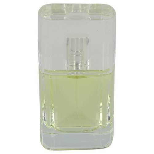 Danielle by Danielle Steel Eau De Parfum Spray (unboxed) 1.7oz (Women)