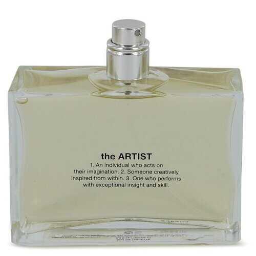The Artist by Gap Eau De Toilette Spray (Tester) 3.4 oz (Women)
