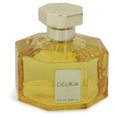 Deliria by L'artisan Parfumeur Eau De Parfum Spray (Tester) 4.2 oz (Women)