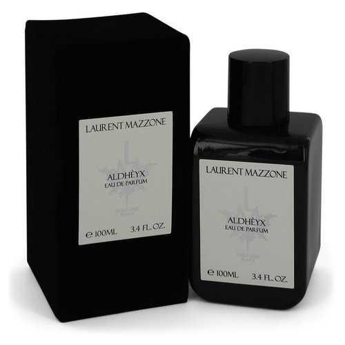 Aldheyx by Laurent Mazzone Eau De Parfum Spray 3.4 oz (Women)
