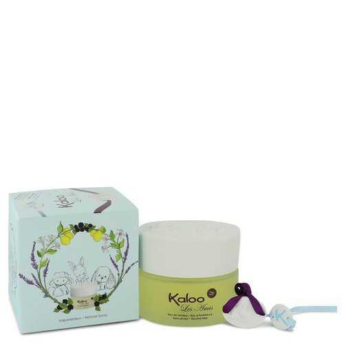 Kaloo Les Amis by Kaloo Eau De Senteur Spray / Room Fragrance Spray (Alcohol free) + 2 Free Bracelets 3.4 oz (Men)