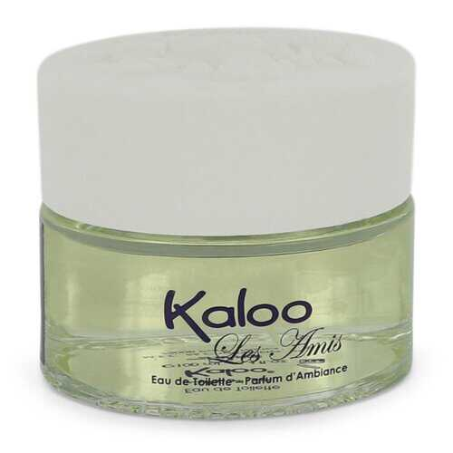 Kaloo Les Amis by Kaloo Eau De Senteur Spray / Room Fragrance Spray (Alcohol Free Tester) 3.4 oz (Men)