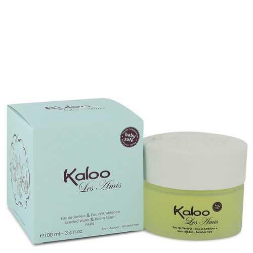 Kaloo Les Amis by Kaloo Eau De Senteur Spray / Room Fragrance Spray 3.4 oz (Men)