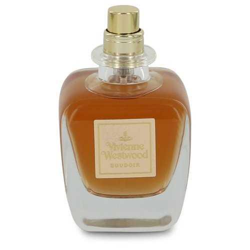 BOUDOIR by Vivienne Westwood Eau De Parfum Spray (Tester) 1.7 oz (Women)
