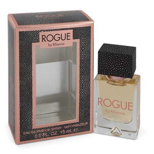Rihanna Rogue by Rihanna Eau De Parfum Spray .5 oz (Women)