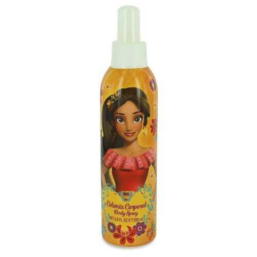 Elena of Avalor by Disney Body Spray 6.8 oz (Women)
