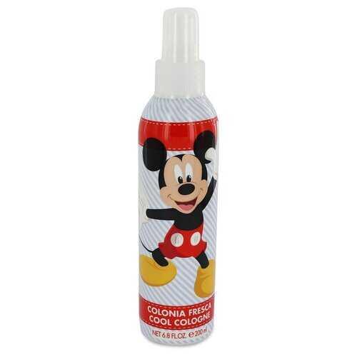 MICKEY Mouse by Disney Body Spray 6.8 oz (Men)