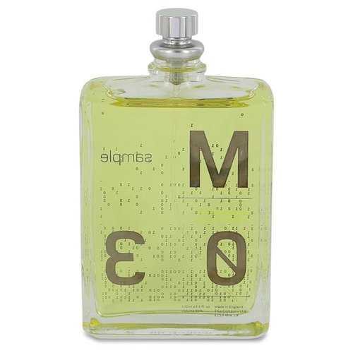 Molecule 03 by ESCENTRIC MOLECULES Eau De Toilette Spray (Tester) 3.5 oz (Women)