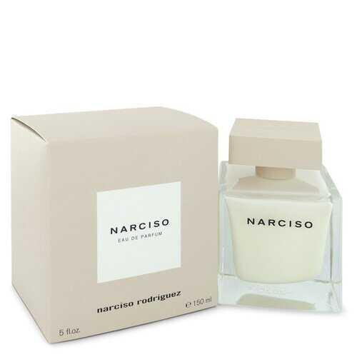 Narciso by Narciso Rodriguez Eau De Parfum Spray 5 oz (Women)