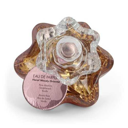 Lady Emblem Elixir by Mont Blanc Eau De Parfum Spray (Tester) 2.5 oz (Women)