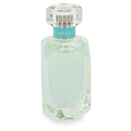 TIFFANY by Tiffany Eau De Parfum Spray (Tester) 2.5 oz (Women)