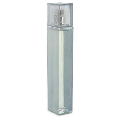 DKNY by Donna Karan Eau De Toilette Spray (Unboxed) 1.7 oz (Men)