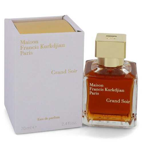 Grand Soir by Maison Francis Kurkdjian Eau De Parfum Spray 2.4 oz (Women)