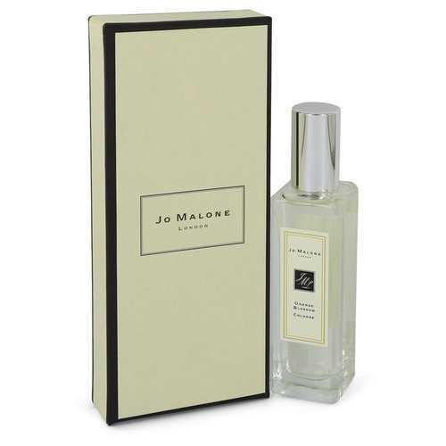 Jo Malone Orange Blossom by Jo Malone Cologne Spray 1 oz (Women)