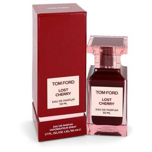 Tom Ford Lost Cherry by Tom Ford Eau De Parfum Spray 1.7 oz (Women)