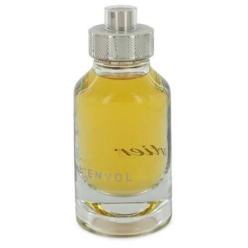 L'envol de Cartier by Cartier Eau De Parfum Spray (Tester) 2.7 oz (Men)