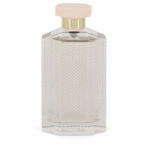 Stella by Stella McCartney Eau De Toilette Spray (Tester) 3.3 oz (Women)