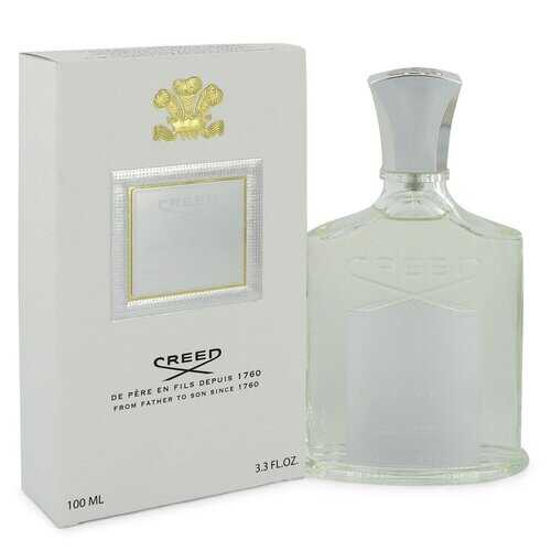 ROYAL WATER by Creed Eau De Parfum Spray 3.3 oz (Men)