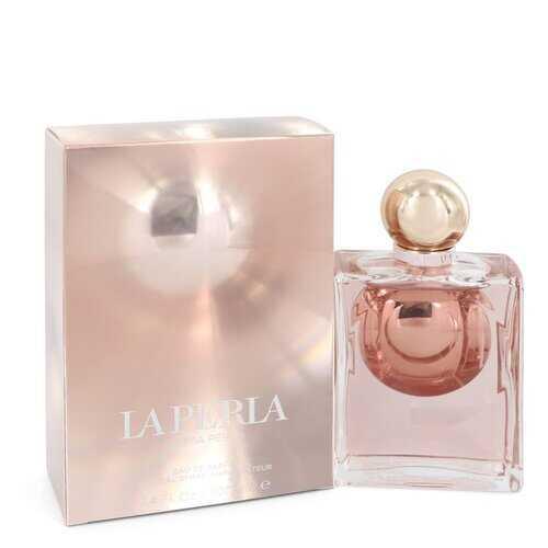 La Mia Perla by La Perla Eau De Parfum Spray 3.4 oz (Women)