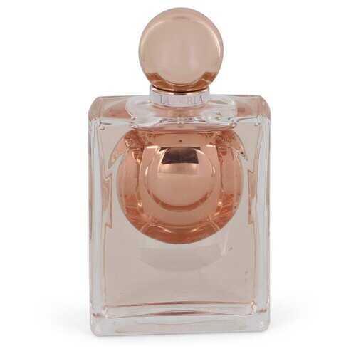 La Mia Perla by La Perla Eau De Parfum Spray (Tester) 3.4 oz (Women)
