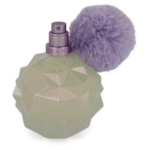 Ariana Grande Moonlight by Ariana Grande Eau De Parfum Spray (Tester) 3.4 oz (Women)