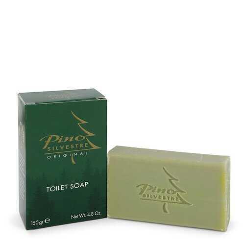 PINO SILVESTRE by Pino Silvestre Soap 4.8 oz (Men)