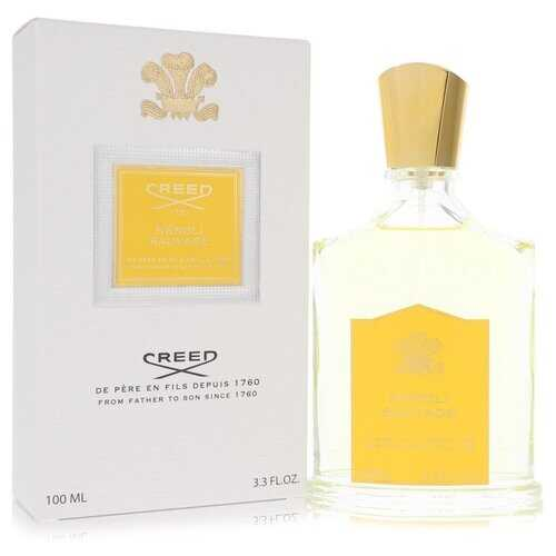 NEROLI SAUVAGE by Creed Eau De Parfum Spray 3.3 oz (Men)