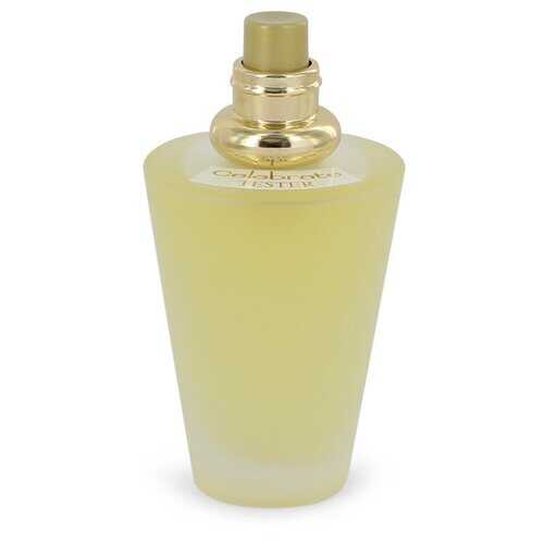 CELEBRATE by Coty Cologne Spray (Tester) 1.7 oz (Women)