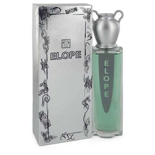 Elope by Victory International Eau De Toilette Spray 3.4 oz (Men)
