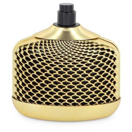 John Varvatos Oud by John Varvatos Eau De Parfum Spray (Tester) 4.2 oz (Men)