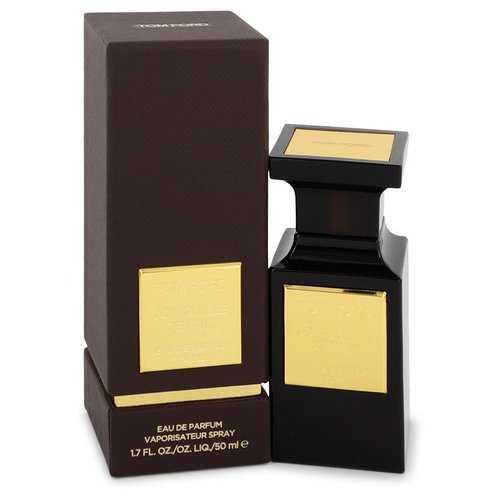 Tom Ford Jonquille De Nuit by Tom Ford Eau De Parfum Spray (Unisex) 1.7 oz (Women)