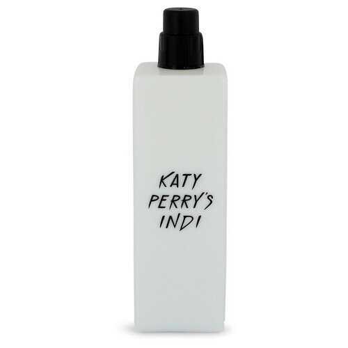 Katy Perry's Indi by Katy Perry Eau De Parfum Spray (Tester) 3.4 oz (Women)