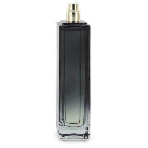 Gold Rush by Paris Hilton Eau De Toilette Spray (Tester) 3.4 oz (Men)