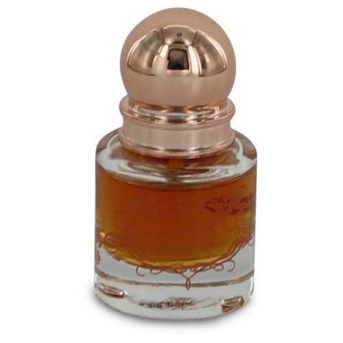 Fancy by Jessica Simpson Mini EDP Spray (unboxed) .25 oz (Women)