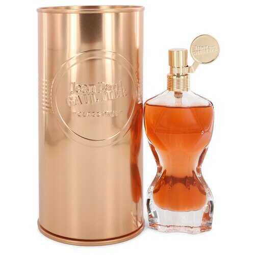 Jean Paul Gaultier Essence De Parfum by Jean Paul Gaultier Eau De Parfum Intense Spray 1.7 oz (Women)