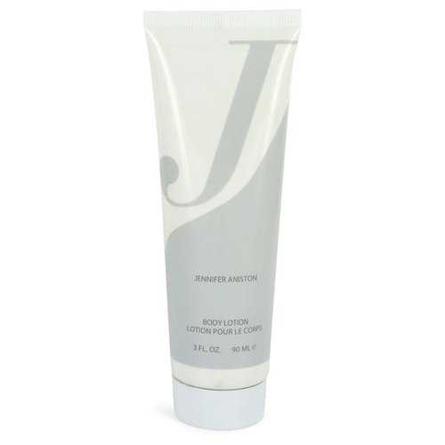 Jennifer Aniston by Jennifer Aniston Body Lotion 3 oz (Women)