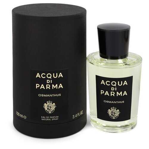Acqua Di Parma Osmanthus by Acqua Di Parma Eau De Parfum Spray 3.4 oz (Women)