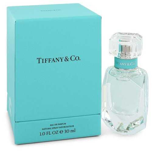 TIFFANY by Tiffany Eau De Parfum Spray 1 oz (Women)