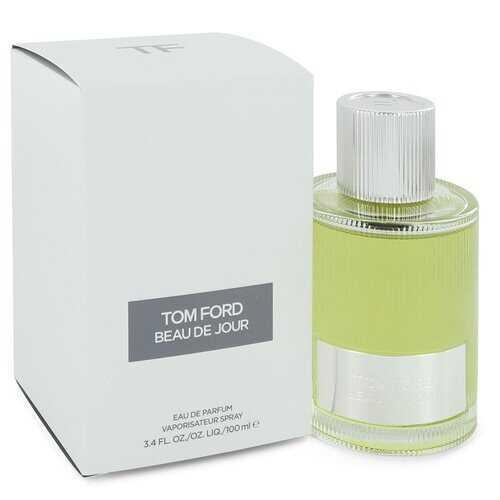Tom Ford Beau De Jour by Tom Ford Eau De Parfum Spray 3.4 oz (Men)