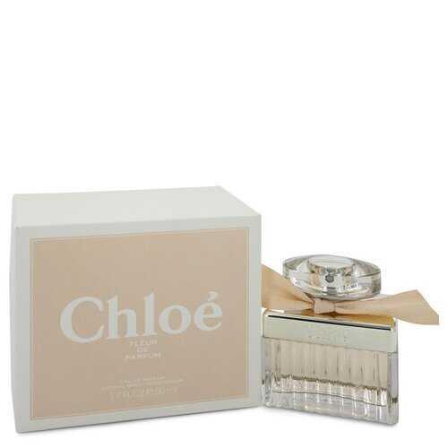 Chloe Fleur de Parfum by Chloe Eau De Parfum Spray 1.7 oz (Women)