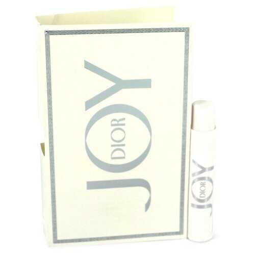 Dior Joy by Christian Dior Vial (sample) .03 oz (Women)