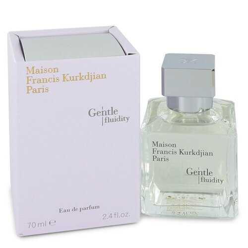 Gentle Fluidity by Maison Francis Kurkdjian Eau De Parfum Spray 2.4 oz (Women)