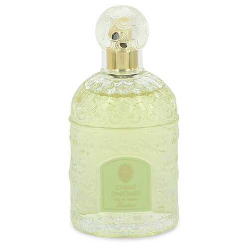 CHANT D'AROMES by Guerlain Eau De Toilette Spray (Tester) 3.3 oz (Women)