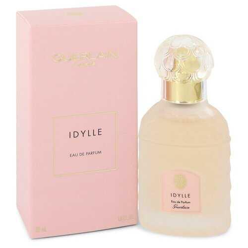 Idylle by Guerlain Eau De Parfum Spray 1 oz (Women)